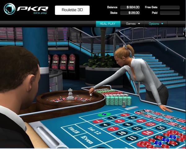 20121022175543-pkr-3d-roulette-2