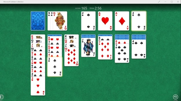 ms-solitaire-625x350