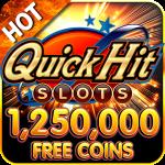 Quick Hit™ Free Slots