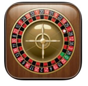 roulette-pkr