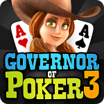 governor-of-poker-3