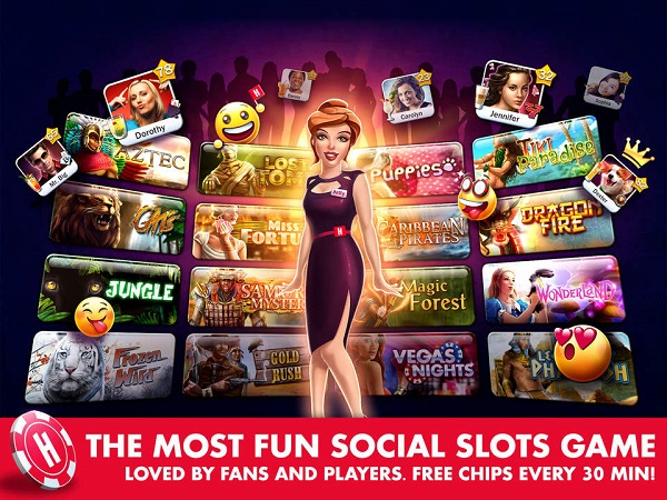 us-ipad-1-slots-huuuge-casino-slot-machines-games