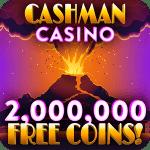 cashman-casino-thumbnail-2