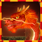 Dragon dollar slots