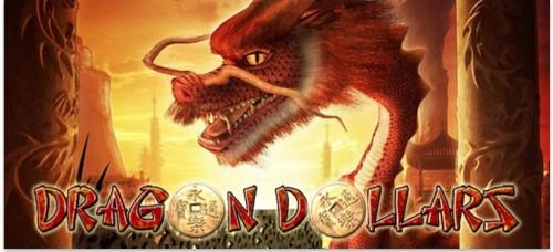 img_game_dragon_dollars