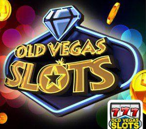 old-vegas-slots-free-credits
