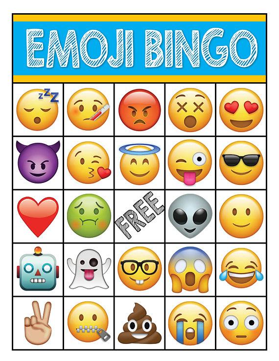 animated-bingo-emoji-2