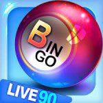 Bingo 90 Live HD