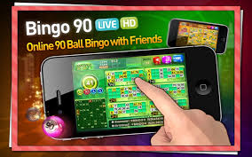 bingo-90-live-hd-2