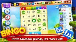 bingo-classic-app