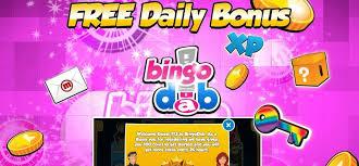 bingo-dab-1
