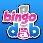 BingoDab