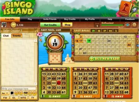 bingo-island-1