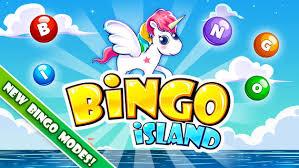 bingo-island-2