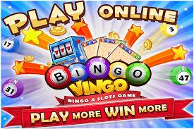 bingo-vingo