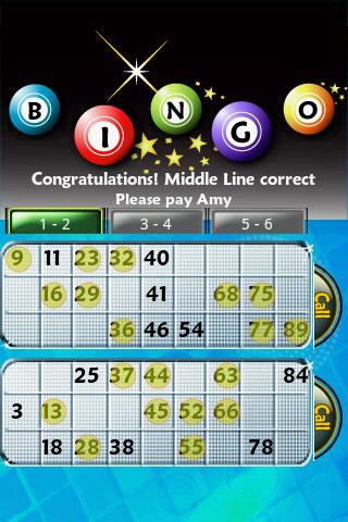pocket-bingo-pro-1