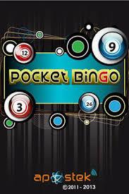 pocket-bingo-pro-2