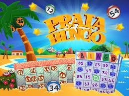 praia-bingo-1