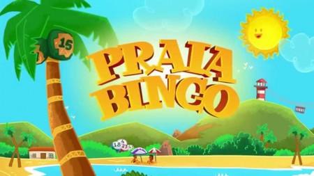 praia-bingo-2